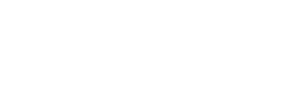 Body Vida by Lori Meyers